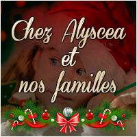 Alyscea