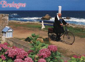 """Résultat de recherche d'images pour """"carte postale bretagne"""""""