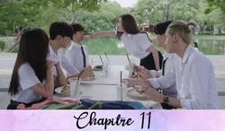 Chapitre 11 : Intouch