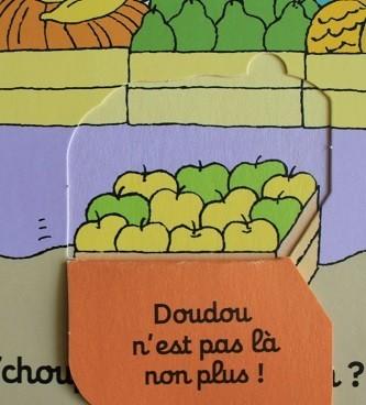 Cherche-doudou-avec-t-Choupi-5.JPG