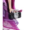 Poupée Raven Queen (3)