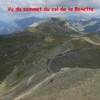 sommet du col de la Bonette.jpg