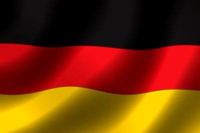 IPTV Channels  Germany