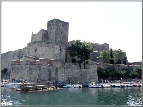Chateau_Collioure07_2