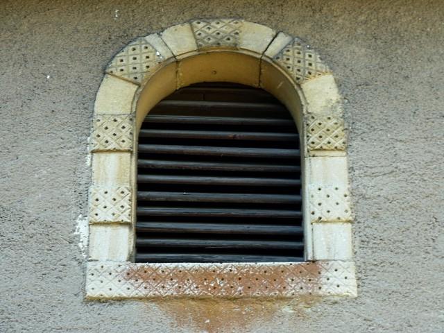 2 Château de Pange 48 Marc de Metz 12 08 2011