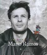 Réseau auteur : Mario Ramos