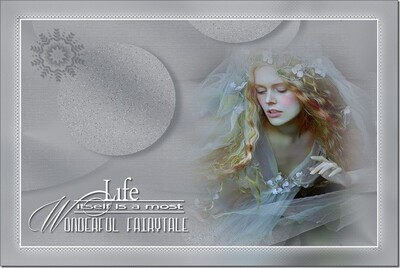 Wonderful fairytale képek