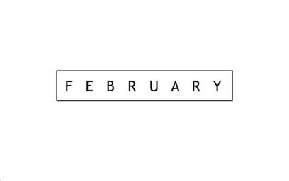 Février sur FimoAddict