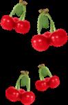 *** Fruits dans défis journaliers du 14 sept. ***