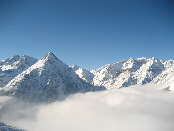 images, couleurs d'hiver, neige,hiver,blanc
