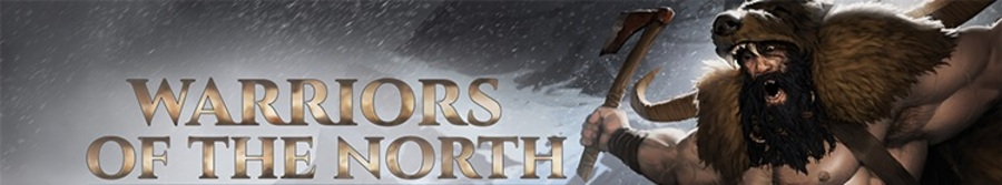 NEWS : Battle Brothers, Warrior of the north daté*