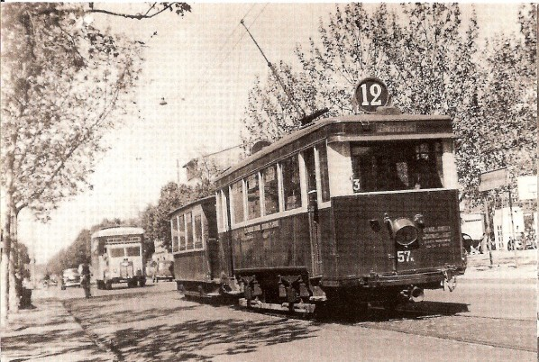 Tramway-1934.jpg