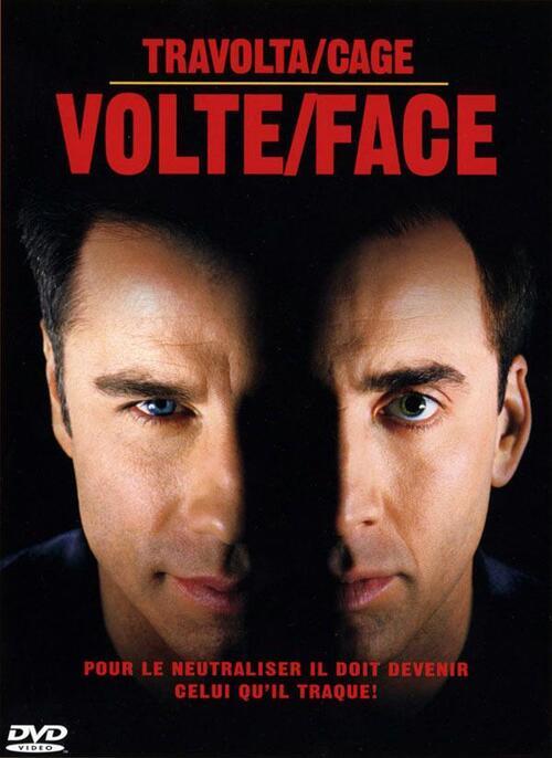 """Bonsoir a l'honneur : """" Volt/Face """""""