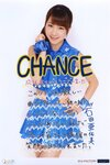 Galerie Photo: Morning Musume Concert Tour 2013 Aki ~ CHANCE ! ~