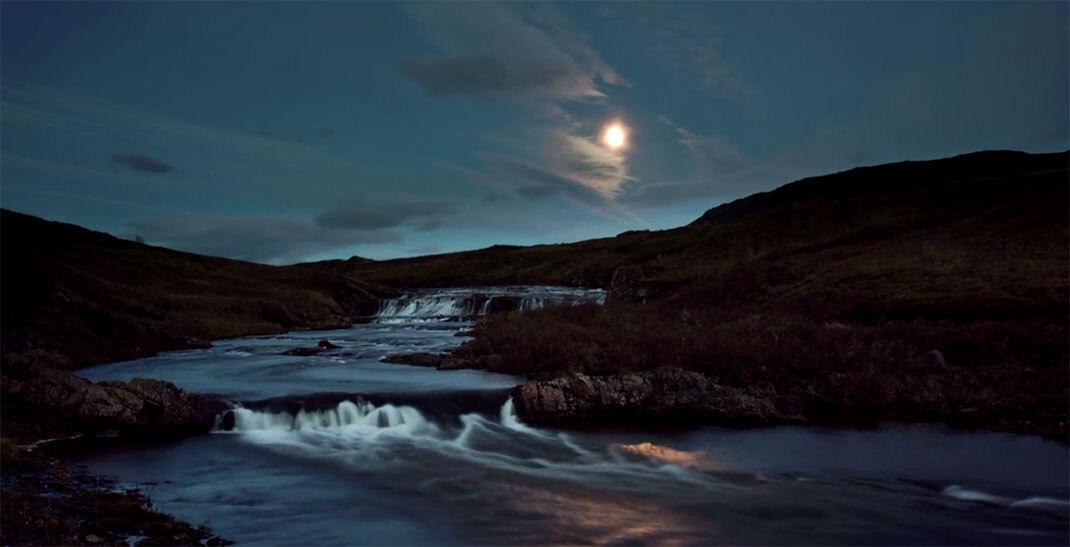11-islande-lumiere