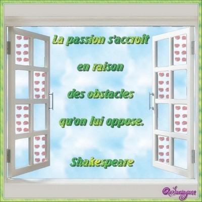 valentin-shakespeare.jpg