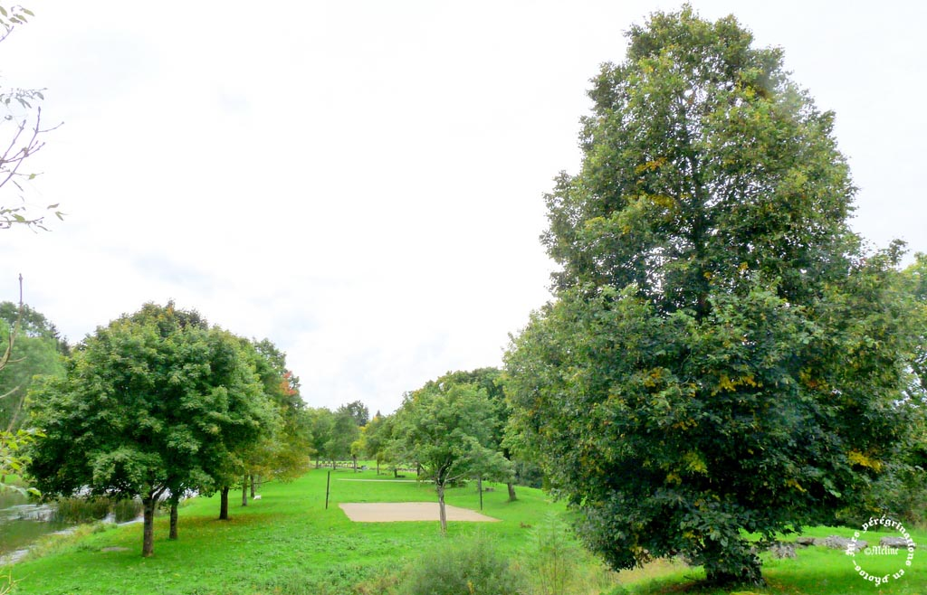 Le Haut Doubs (1)