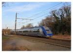 Les Sentiers du Hasard - Le Train - Extraits