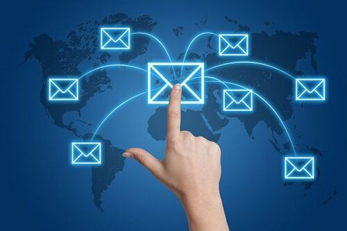 How Sending SMS Messages Can Help Your Business