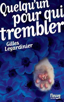 Le prochain livre de Gilles Legardinier sortira le 1er octobre 2015