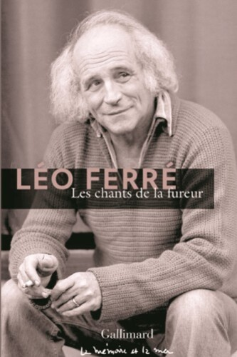 leo-ferre-1.png