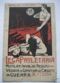 legaproletaria3.jpg