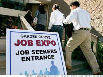 job_fair_unemployment