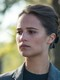 alicia vikander Jason Bourne
