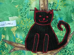 projet chats et chouettes21