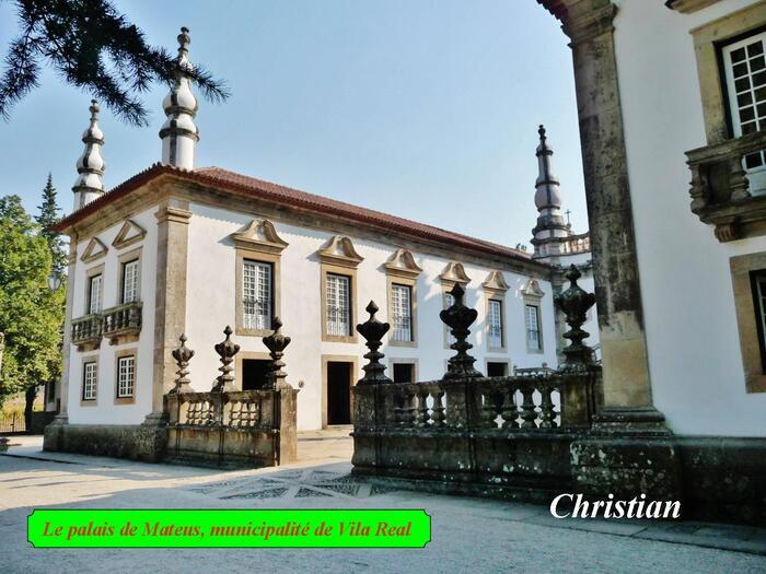 Croisière sur le Douro XVII...