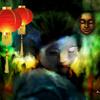 Lumières d'Asie