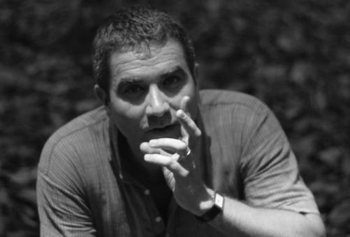 Jean-Frédéric Chevallier