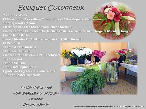 2013 04 13 bouquet cotonneux (1)