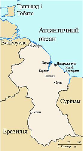 Guyana-map_UK.gif