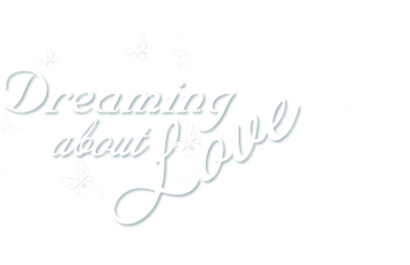 Dreaming about love