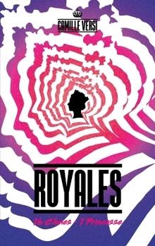 Royales, Camille Versi