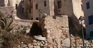 Patrimoniu - Patrimoine