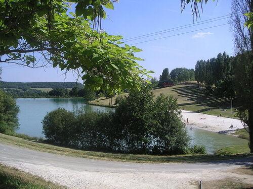 Montcuq (Lot)