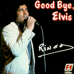 Goud Bye Elvis