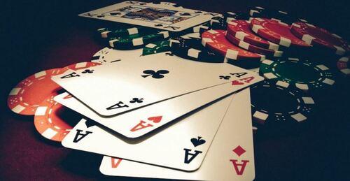 Panduan Seputar Tells Dalam Permainan Poker Online