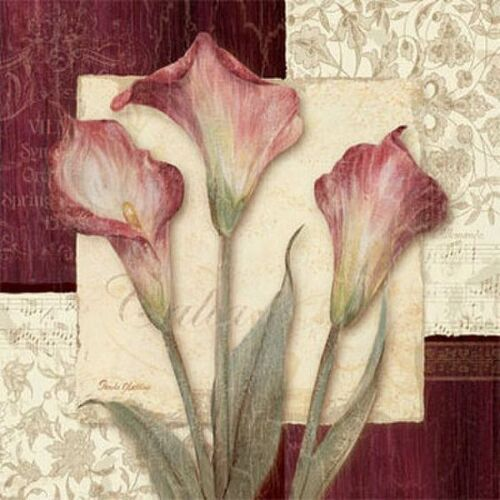 sets fleuris