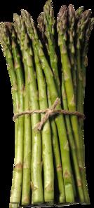 Tubes légumes