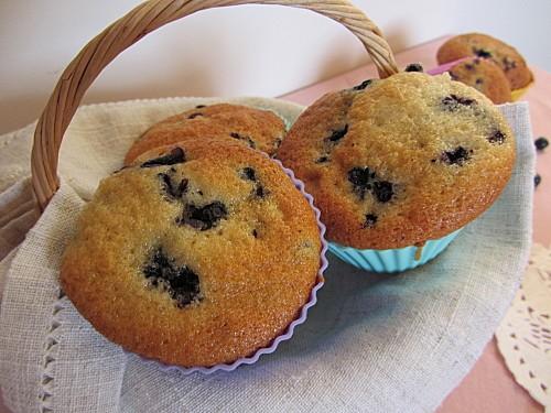 muffins-aux-myrtilles3.JPG