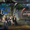 Jimmy Kimmel Live! acteurs Eclipse