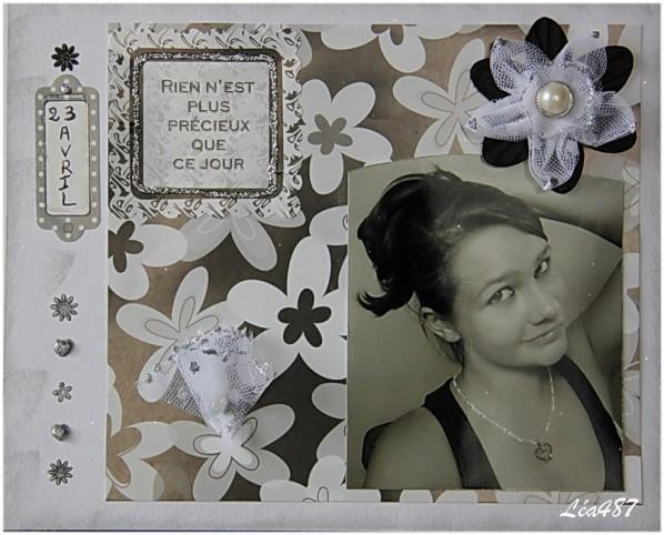 Scrap-4179-Linda.jpg