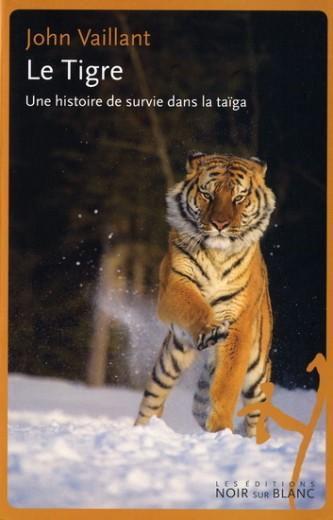 le-tigre-john-vaillant