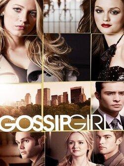 Gossip Girl, saison 1