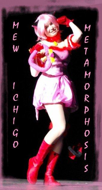 cosplay mangas Tokyo Mew Mint Aizawa Bow Arrow Wand Rod Sailor Moon Toy