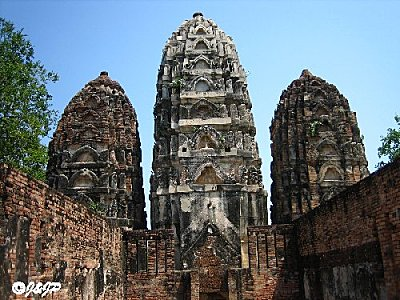 15-Sukhothaimarq