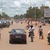 dans les rues de Ouaga.JPG